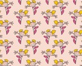 Dexter's Laboratory: Dee Dee wallpaper