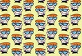Dexter's Laboratory: Dexter wallpaper  - dexters-laboratory wallpaper