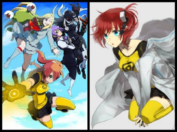 Digimon Immagini Digimon Story Cyber Sleuth Ami Wallpaper And