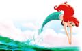 disney Princess - Princess Ariel