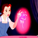 Disney Princess - disney-princess icon