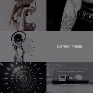 District Three