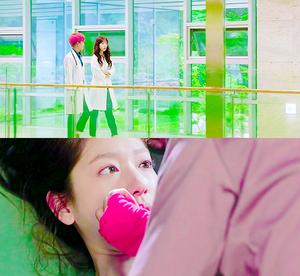 Doctors (SBS, 2016)