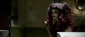 Dollface Funhouse Massacre  - movies photo