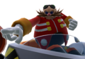 Dr. Eggman Sonic Online Game - sonic-the-hedgehog fan art