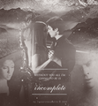 Elena and Damon - elena-gilbert fan art