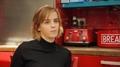 Emma Watson Caitlin Moran Interview - emma-watson photo