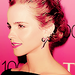 Emma Watson - emma-watson icon