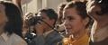 Emma Watson in Colonia - emma-watson photo