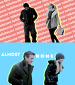 Emma and Neal - once-upon-a-time fan art
