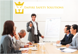 Empire Safety Solutions
