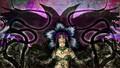 Enchantress - cara-delevingne photo