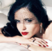 Eva Green icon ♥  - eva-green icon