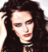 Eva Green, perfect icon ♥ - eva-green icon