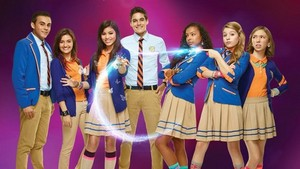 Every Witch Way image every witch way 36368014 500 281