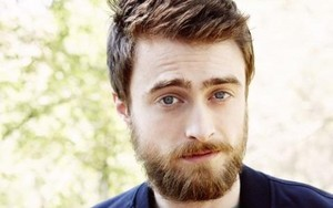 Exclusive: Daniel Radcliffe Photoshoot سے طرف کی The Telegraph (Fb.com/DanielJacobRadcliffeFanClub)