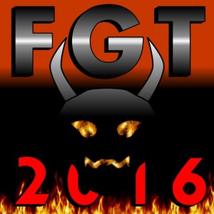 FGT 2016 icon