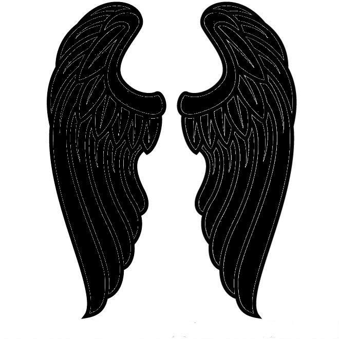 Fang s wings
