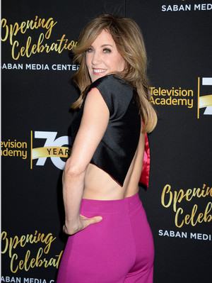 Felicity 2016