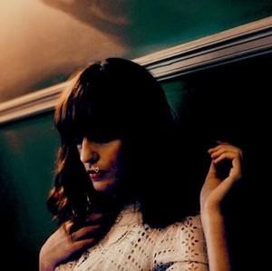 Florence Welch made द्वारा me - KanonKyu