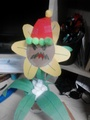 Flowey Hates Christmas 5