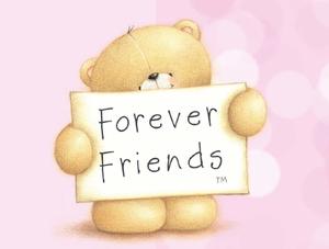 Forever Marafiki