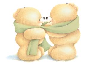 Forever Friends