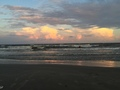 Galveston Beach - beaches photo