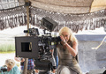 Game of Thrones- Season 6- Behind the Scenes - game-of-thrones photo