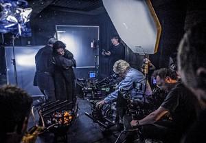 Game of Thrones- Season 6- Behind the Scenes