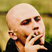 Garrett Hedlund as Billy Darley in Death Sentence - garrett-hedlund icon