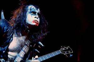 Gene ~Lakeland, Florida…March 20 1976