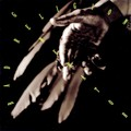 Generator (1992) Cover