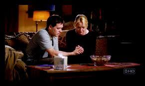 George and Izzie 2