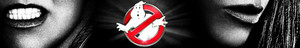 Ghostbusters Профиль Banners (Medium) - Yates and Gilbert