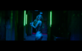 Gigi in Calvin Harris' How Deep Is Your Love Music Video - gigi-hadid photo