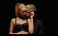 Gigi in Zayn's Pillowtalk Music Video - gigi-hadid photo