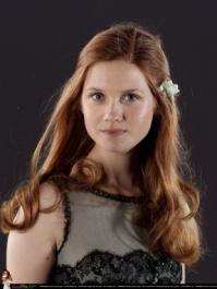 Ginny 1