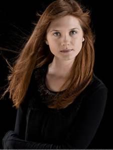 Ginny 11