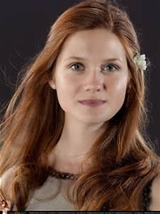 Ginny 14