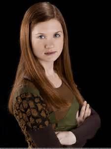 Ginny 15