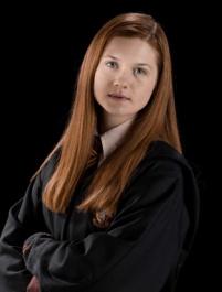 Ginny 2
