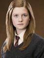 Ginny 6 - harry-potter photo