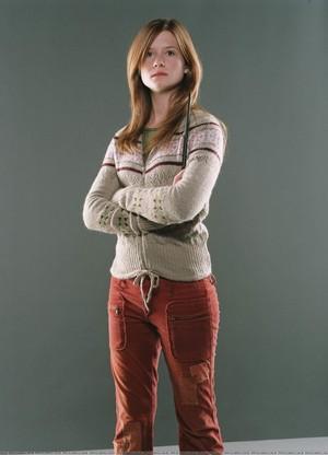 Ginny 7