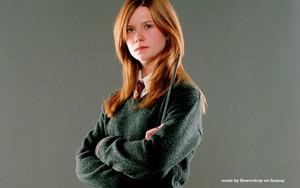 Ginny 8