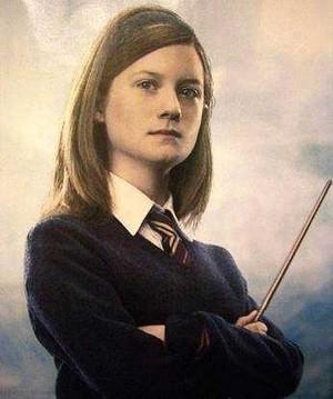 Ginny 9