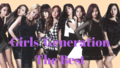 Girls  Generation The Best - girls-generation-snsd photo