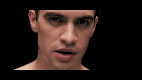 Panic! at the disco images Girls-Girls-Boys {Music Video