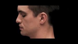 Girls-Girls-Boys {Music Video}