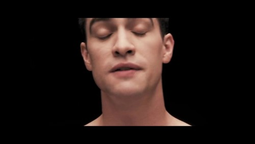 Panic! At The Disco - Girls/Girls/Boys music video